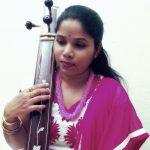 Bijayashree