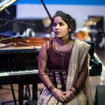 Bijayashree @ Concert